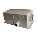 隧道防水盒 铁路专用隧道防水接线盒