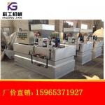 KG3-750小型自动溶药加药机,750l/h(pam,pa