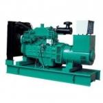 柴油发电机组售后体系如何决定了对于您的服务质量