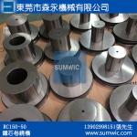 sumwic变压器精密铁芯卷绕机价格