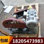 不銹鋼切割機  4kw型材切割機 圓鋼切割機