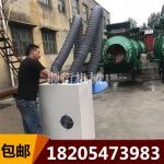 粉尘净化器  220v焊烟净化器 清灰净化器