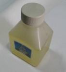 多联塑胶塑料粘合剂塑料胶水