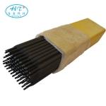 D646耐磨焊条 高铬铸铁堆焊焊条