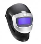 3M Speedglas9002D自动变光焊接面罩