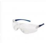 """3M 10434""""中国款""""流线型防护眼镜"""