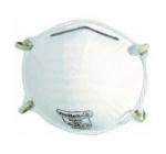 代尔塔104106防尘口罩