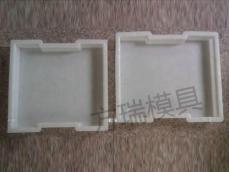 盖板模具 (6)