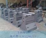 供应水泥隔离墩钢模具-方瑞模具供应隔离墩模具厂