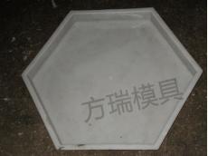 护坡模具 (6)