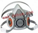 3m6200防毒面具【价格 报价 厂家】 上海铤和