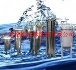 深圳水处理过滤器-深圳多袋式过滤器-深圳冷却水过滤器