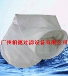 揚州過濾袋廠家-無錫除油濾袋-徐州電泳漆濾袋