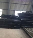 广东新兴国标铸铁管 DN50-300排水铸铁管价格