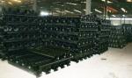 厂家直销吉林新兴排水铸铁管 品种齐全铸铁管批发