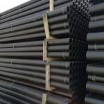 B型机制排水铸铁管 北京兴业新兴管道有限公司