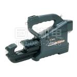 供應進口壓接工具REC-3510 充電式壓接鉗