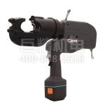 供應進口壓接工具REC-5510 充電式壓接鉗