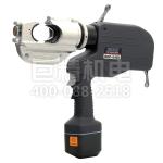 供應進口壓接工具REC-5431 充電式壓接鉗