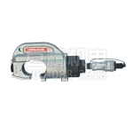 供應進口壓接工具CPS-412S分體式壓接鉗