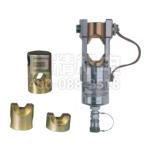 鋼絞線分體式壓接鉗240-400mm²240-4