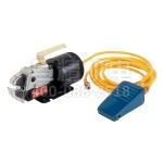 供應AC-5ND氣動壓接鉗 線纜壓接鉗 端子壓接鉗