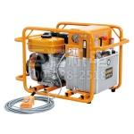 供应汽油液压泵 进口汽油液压泵价格/厂家/批发