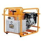 供應汽油液壓泵 進口汽油液壓泵/價格/品牌/廠家