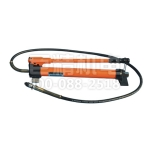 供應手動液壓泵 進口手動液壓泵 手動液壓泵價格