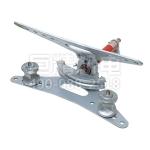 供應液壓彎管機 液壓彎管器 進口液壓彎管機