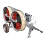 供应JYZ系列液压张力机