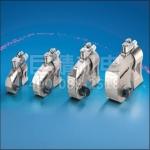 供应S系列钢制液压扳手