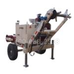 供应JYQ系列液压牵引机