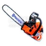 供应汽油机链锯 进口汽油机链锯 汽油机链锯价格/参数