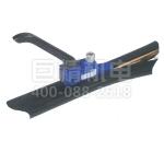 供应AJS电缆护套剥离器