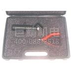 供应TC-119(RCS158)可剥离外半导电层工具箱