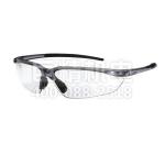 防護眼鏡,高空作業防護眼鏡,安全防護眼鏡