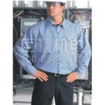 供应防电弧衬衫 防电弧衬衫上衣 防电弧衬衫价格