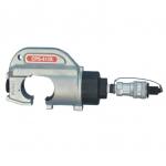 供應進口壓接工具CPS-413S分體式壓接鉗