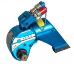 液壓扳手廠家直銷YBQ系列 194~100000Nm驅動式液