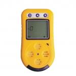便攜式氯氣(CL2)探測器,氯氣檢測儀,