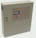 KT9282/B壁挂式消防专用开关电源(10A、20A、30