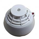 JTW-ZD-920K型點型感溫火災探測器