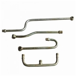 各种型号液压油缸(钢)
