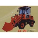 ZL08型装载机  性价比高