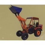 ZL06型装载机  性价比高