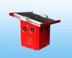 高壓線驅鳥器-防鳥設備