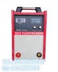 山东厂家直销矿用660V/1140V电焊机,节能环保,质量保