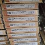 40TAC72BSUC10PN7B日本机床专用轴承