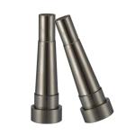 東莞精密鎢鋼沖針 按圖加工交期快捷鎢鋼沖針